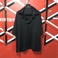 A.A.Spectrum shirt black