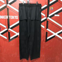 A.A.Spectrum pants black
