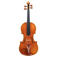 【ヴァイオリン】 Pygmalius ORCHESTRA