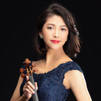 【投げ銭】クリスマスコンサート 渡邊多佳子(ヴァイオリン) /川口さくら(ピアノ)