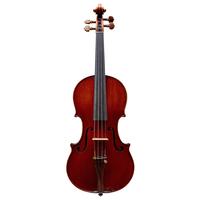【ヴァイオリン】ダンテ・バルドーニ / ブエノス・アイレス(アルゼンチン)1928年
