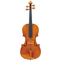 【ヴァイオリン】 アウトレット Pygmalius クラシック‐S 7/8サイズ