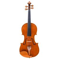 【ヴァイオリン】 Pygmalius SOLISTA