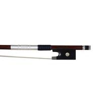 【ヴァイオリン弓】 Archet PE1005