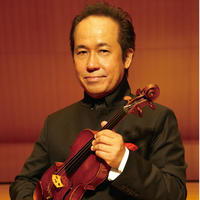 【投げ銭】VOCE DEL MUSICISTA /音楽家の声 Episode 4: 三浦章宏(ヴァイオリン)