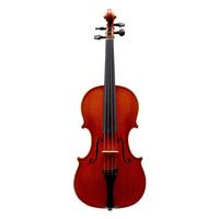【ヴァイオリン】ダリオ・フォレーロ / クレモナ(イタリア)2007年製