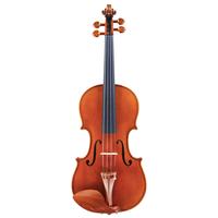 【ヴァイオリン4/4セット】ハイクオリティプラン・プラン 2