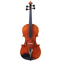 【ヴァイオリン】 Pygmalius PROGRESSO