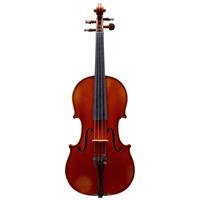 【ヴァイオリン】アルベール・ドゥブレ / ミルクール (フランス) 1928年製