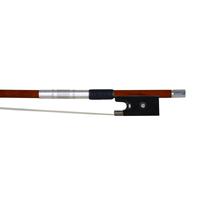 【ヴァイオリン弓】 Archet SA1005