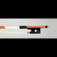 【ヴァイオリン弓】 アウトレット Archet PE 1004 1/4サイズ