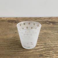 金津沙矢香 風景のドローイング グラス