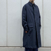 STUDIO NICHOLSON / TECHNICAL CAR COAT