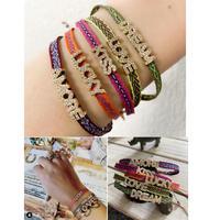 havefun bracelet