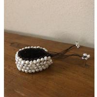 Ethnic  lanna bracelet
