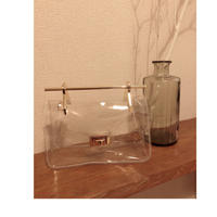 blicenscell clear bag