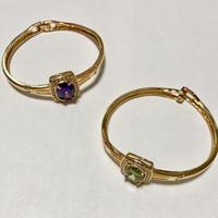 Imported stone bracelets