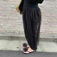 tullet pant