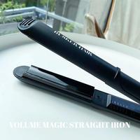 【韓国からご購入】VOLUME MAGIC STRAIGHT IRON