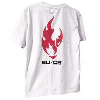 FLAME CLAW WHITE