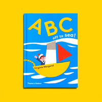 ABC: off to Sea!