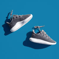 KIDS ADIDAS ORIGINALS TUBULAR SHADOW KNIT C