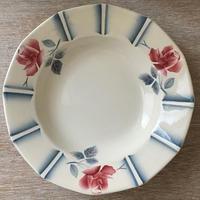 ディゴワン・サルグミンヌ窯プランタンシリーズ深皿②③④⑤