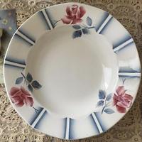 ディゴワン・サルグミンヌ窯プランタンシリーズ深皿⑥