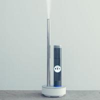 「レンタル」コロナウイルス専用消毒噴霧器#31