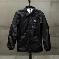 【Sale Item】BYM&P Nylon Jacket