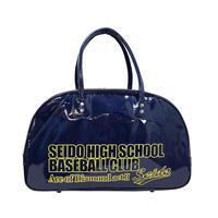 ダイヤのA 青道高校 スポーツボストンバッグ(AKRDAA001)