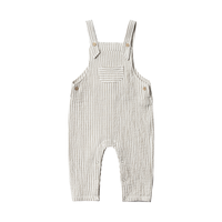 rylee+cru     baby overall
