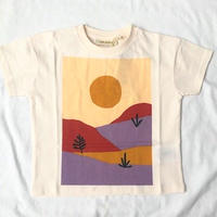 soft gallery   dharma T-shirt