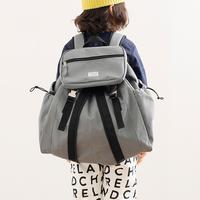 ARCH&LINE UTILITY BAG MEGA (grey)