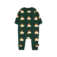 tinycottons LUCKY PHANT ONE-PIECE