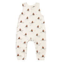 rylee+cru     sailboat mills jumpsuit
