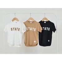 Fov STATE Tシャツ