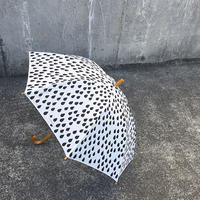 chocolatsoup キッズ アンブレラ(DROP)50cm