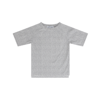 MINGO.   T-shirt ( dot)