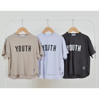 GENERATOR YOUTH Tシャツ