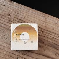 Incense -bog myrtle- / Haeckels(ヘッケルズ)