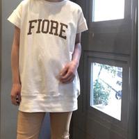 hiro3131☆atomsuki☆様 ロゴロング丈Tシャツ