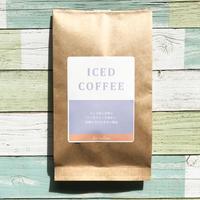 【ユーザー様限定】アイスコーヒー(150g)