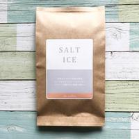 【ユーザー様限定】塩アイスコーヒー(150g)