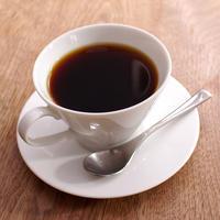 【送料無料!】コーヒー豆定期便 1日2~3杯向け