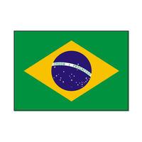 ブラジル 200g 浅深煎り