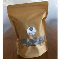 CAFE Kiitos COLD BREWED COFFEE(アイスコーヒー)