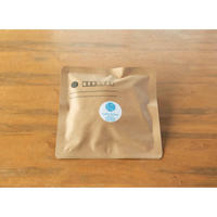 CAFE Kiitos COLD BREWED COFFEE(水出しアイスコーヒー)  ミニサイズ