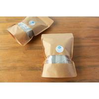 【定期便】CAFE Kiitos COLD BREWED COFFEE(水出しアイスコーヒー)