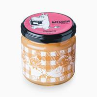 Moomin Fruits Jam [7月中旬~9月下旬] モモ